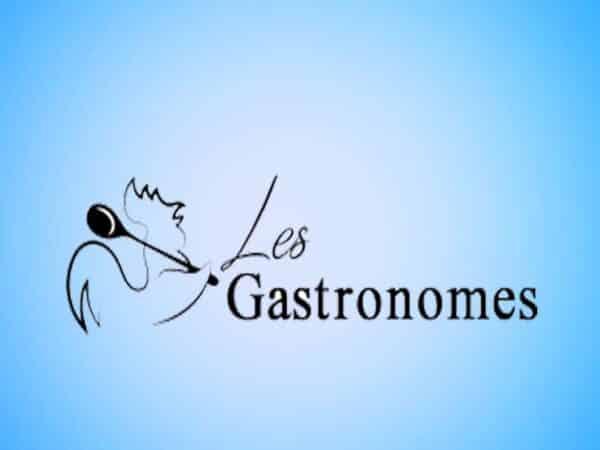gastronomes كوبون خصم موقع كود خصم Les Gastronomes