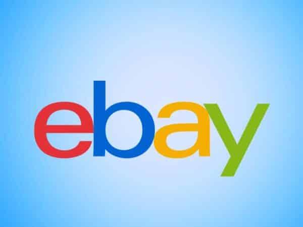 كود خصم موقع ebay كود خصم ايباي