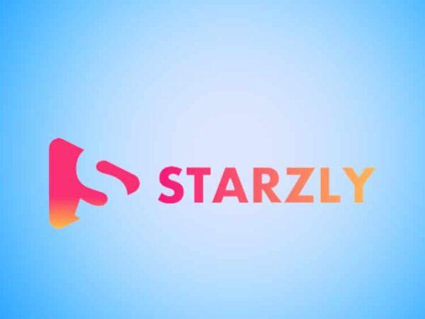 كود خصم تطبيق ستارزلي اهداء ممثلين