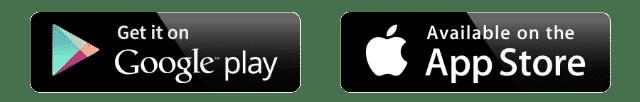 تطبيق كل الكوبونات اكواد خصم app store google play allcouponat 1