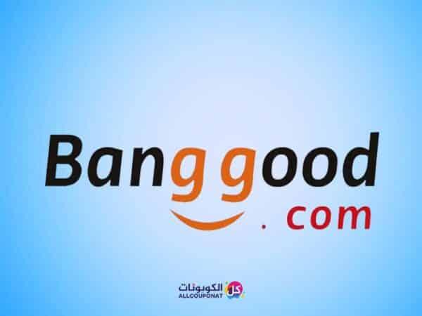 بانجود بانجوود تطبيق بانجوود بانجوود الدفع عند الاستلام banggood