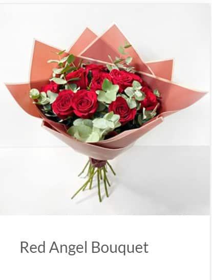 كود خصم فلور 800 800 Flower coupon