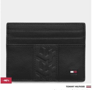 محفظة تومي هيلفر الاصلية موقع تومي الرسمي