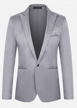 كوبون خصم موقع ديلي للتسوق ملابس رجاليةDealy