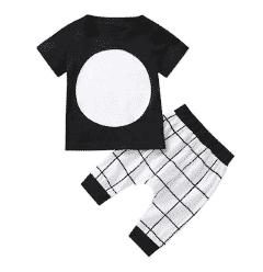 كوبون خصم موقع ديلي للتسوق Dealy ملابس اطفال