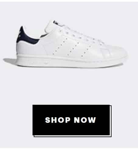 كود أديداس Adidas coupon