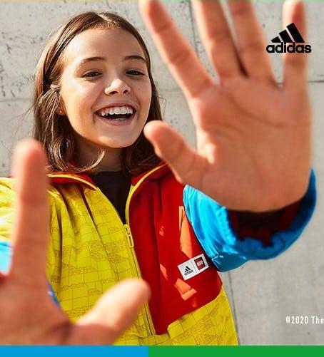 كود خصم اديداس Adidas coupon