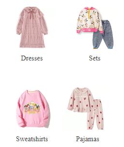 ملابس مقاسات كبيرة اجمل اطفال