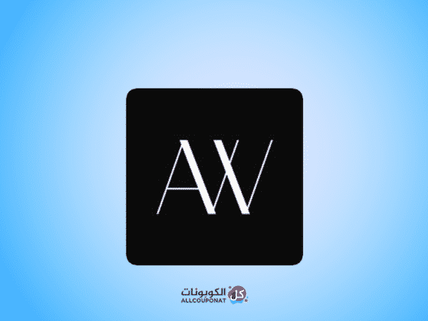 Adorawe coupon كود خصم ادوراوي كوبون ادوراوي