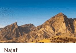كود خصم الخطوط القطرية كوبون الخطوط القطرية coupon Qatar airways