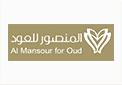 كود خصم المنصور للعود كوبون المنصور للعود Al Mnsour coupon