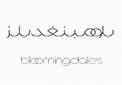 كود خصم بلومينغديلز كوبون بلومينغديلز bloomingdales coupon