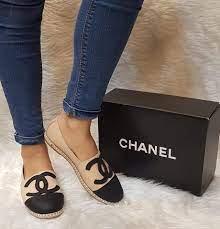 أفضل متاجر مجربة في شراء الأحذية اونلاين