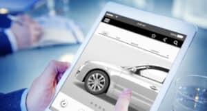 احصل على تسجيل مجاني لسيارتك من موقع سيارة اونلاين